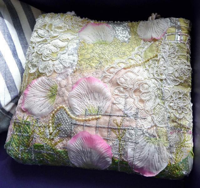 Bag for Olivia