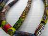 Trade beads, Beauty and the Bead Talk 2019
