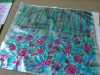 Sue Sewrcombe tote bag workshop 18.08.18