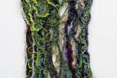 Capability Brown exhibition, Macclesfield Silk Museum, 2016