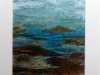 SEA, ROCKS & SKY by Alison Corfield