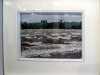 WALBERSWICK BEACH, SUFFOLK by Suzanne Owen