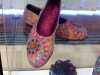 """PARTY SHOES """"BURIED TREASURE"""" by Chris Jones"""