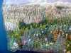 (detail) SAND DUNES GRONANT by Suzanne Owen