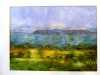 VIEW OF GREAT ORME by Pauline Foster
