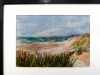 TALACRE BEACH by Pauline Foster