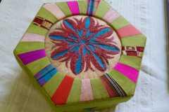 Colour competition 2010