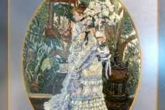 ""\""""Elegance in Embroidery, Mary Rhodes, Feb 2013""240|160|?|en|2|2d5fdcda7daf198bb628c01cd4a53c09|False|UNLIKELY|0.287138432264328