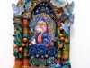 ANGELUS by Nikki Parmenter, Williamson Gallery, 2019