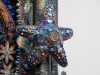 (detail) AQUA VITAE by Nikki Parmenter, Williamson Gallery, 2019