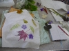 Flower Pounding WORKSHOP 2011