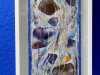 FLOW by Sue Boardman, H2O exhibition by ConText 2019