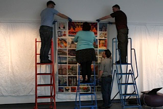 tapsetry-hanging-in-liverpool-life-museum3