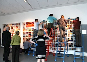 tapsetry-hanging-in-liverpool-life-museum7