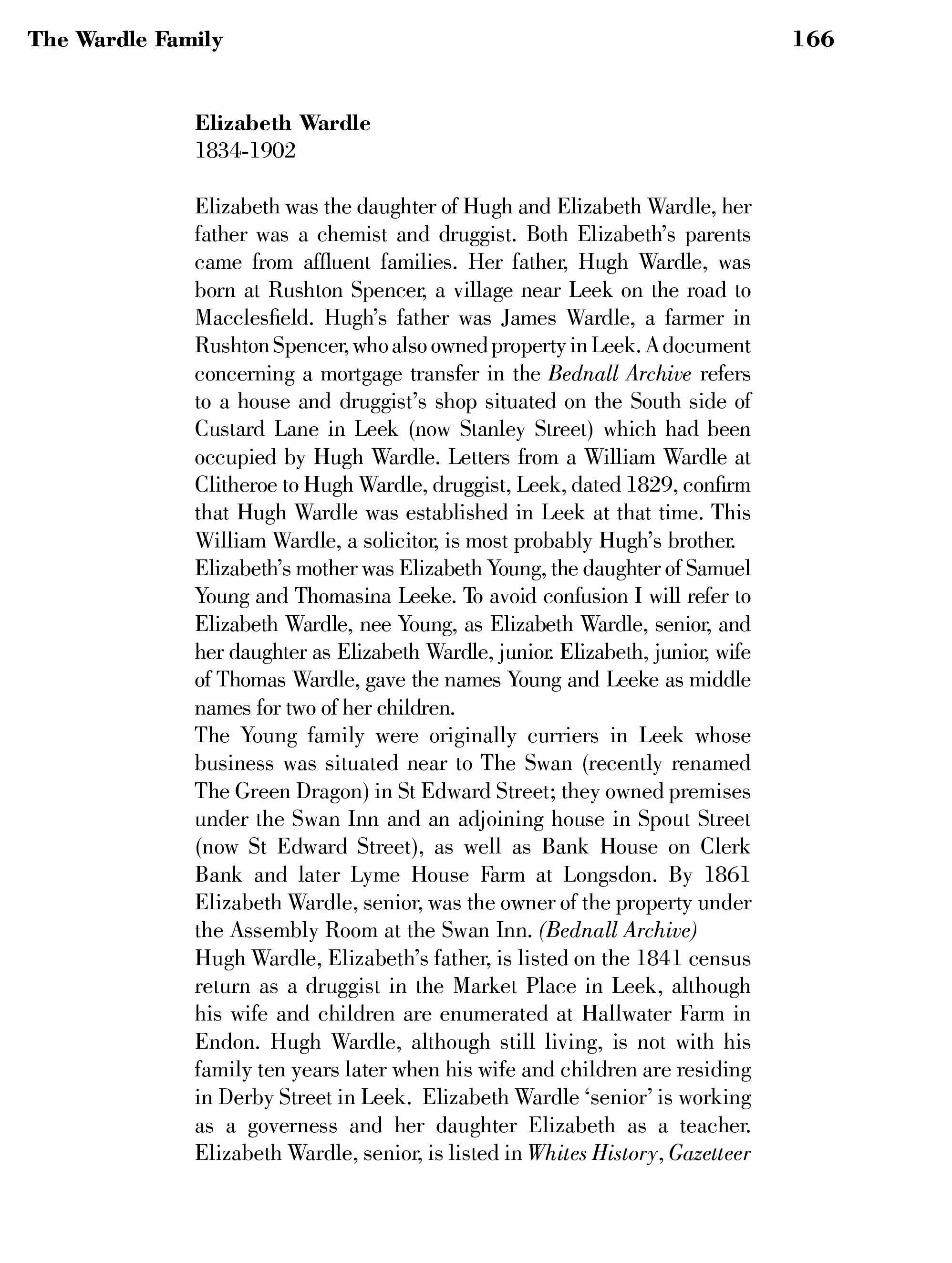 Elizabeth Page 166