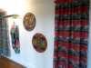 fabric designs by Catherine Dalton, BA Design, Hope Uni Final Degree Show 2018