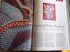 article in Workbox magazine written by Marie Stacey