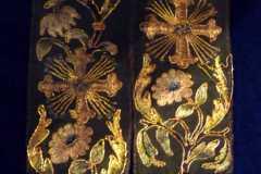 Leek Textiles @ St Edward the Confessor Church, Leek, June 2013