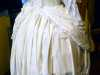 """costume from """"A Winter's Tale"""", a play performed by HAND IN HAND THEATRE Co"""