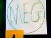 entry to MEG LOGO comp at Summer Tea Party 2015