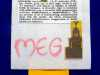 entry to MEG LOGO comp at Summer Tea Party 2015