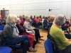 MEG Talk at N.Wales E.G., October 2017
