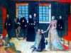 Phillipa Turnbull's slide of Lady Anne