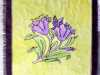 ART OF THE LILY by Sue Chisnall-Sumner, Natural Progression Group, July 2021