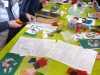 "Richard Box ""Poppies"" workshop at MEG"