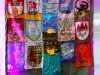 POLAND 1 (WARSAW) by Joanna Slasiak, Magdelena Swiercz-Wojteczek, Marta Kiniewicz, Ondrasz Kakol, Laureen Feldmann, The Mapping Project, Fashion Hub, Liverpool 2019