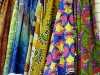 World Textile Day, Frodsham 2017