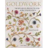 goldwork-hazel everett_