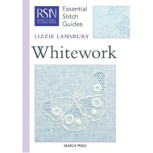 rsn essential guide -whitework by lizzy lansbury_