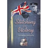 stitching for victory_