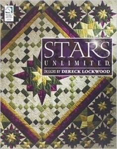 book by Dereck Lockwood_