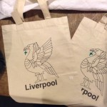 New Sreepur stock- Liverpool bags 2015