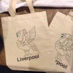 New Sreepur stock- Liverpool bags 2015